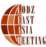 Lodz East Asia Meeting